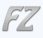F.Z. - zdjęcie
