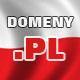domeny.pl - zdjęcie