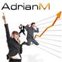 AdrianM
