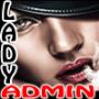 Lady_Admin - zdjęcie