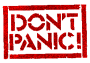 DontPanic