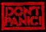 DontPanic - zdjęcie
