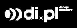 Di.pl Domeny Internetowe