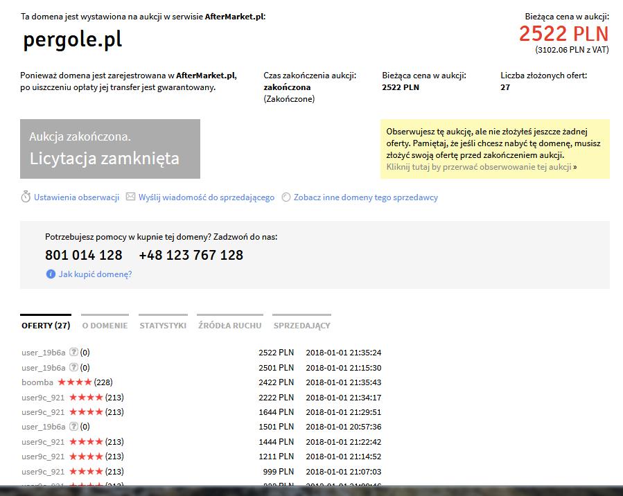 pergole pl.png