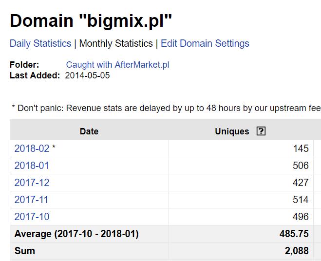bigmix.PNG