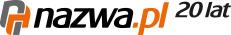 logo_20lat.jpg.10aa038743e55ae9eca02ddaa280245e.jpg