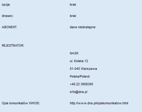 macierewicz2.png