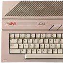 Atari130XE