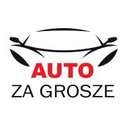AutoManiak
