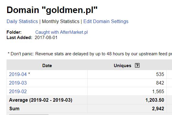 goldmen.PNG.ec040d386d02ee51a918da4862979858.PNG