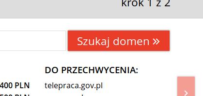 praca.png