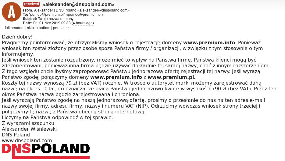 dnspoland-premiuminfo.png