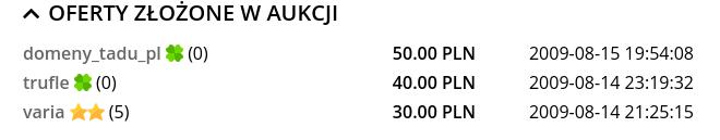 Screenshot_2020-02-14 Aukcja domeny morzemartwe pl.png