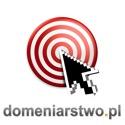 korneliusz.com - zdjęcie