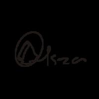 olsza - zdjęcie