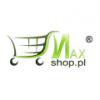 max-shop_pl