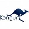 Nigdy bym się nie spodziewał - ostatni post przez Kangur