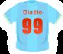 diablo73