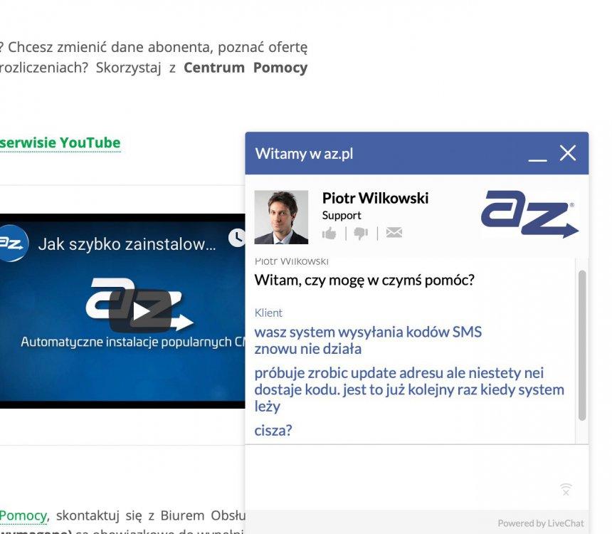 Kontakt_-_Pomoc_AZ_plPomoc_AZ_pl.jpg