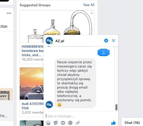 _1__Facebookaz.jpg