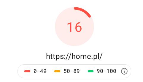 Google-Home_pl.png.5d2e065bc31379b19e150f118f784bb4.png