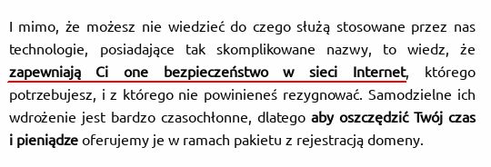 Nazwa-bezp-crop-underline.png.d9dd41f078d734033a783d01d3c344b0.png