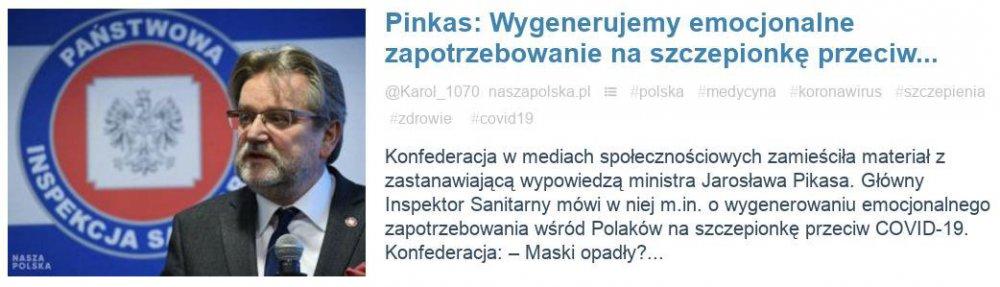 PinkasSzczep.thumb.jpg.ad50d9076e1dbfe09e8bb6c4e3a3b5b8.jpg
