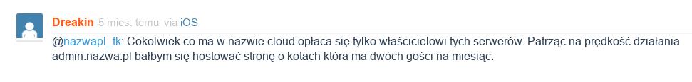 Strona-o-kotach.png.29ecc342789c39fbeabc771727ecd106.png