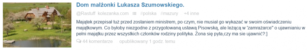 domSzumowskiego.thumb.png.ecac1f122c890cfdd67164ab4c2f8bb6.png