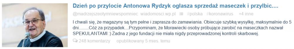 rydzyk.thumb.png.102a84bebaf96bccf73b8cd78eba6a1a.png