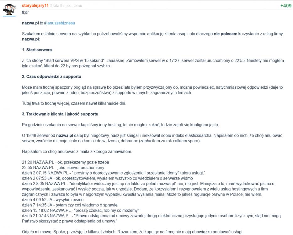 startServera.thumb.png.618e8b4adeef112e1adfd1ee6d8e528b.png