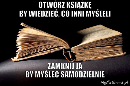 otwórz książkę by wiedzieć.png