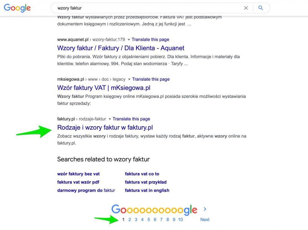 wzory_faktur_-_Google_Search.thumb.jpg.d271b13d8f0f9affc2dbfa9997f59a94.jpg