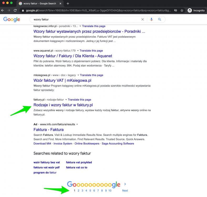 wzory_faktur_-_Google_Search.thumb.jpg.f9e7e4f064435c0d2cc237fb33a86876.jpg