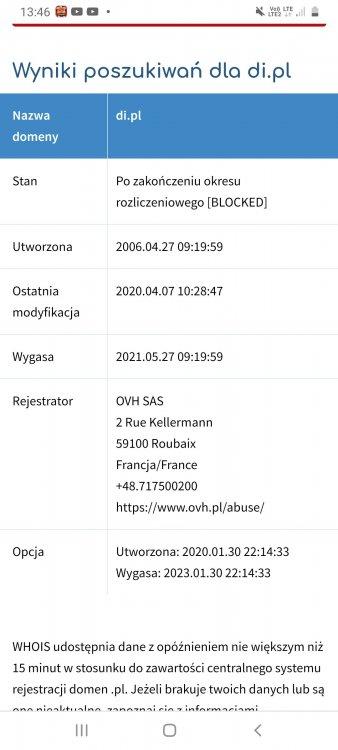 Screenshot_20210427-134642_Chrome.jpg