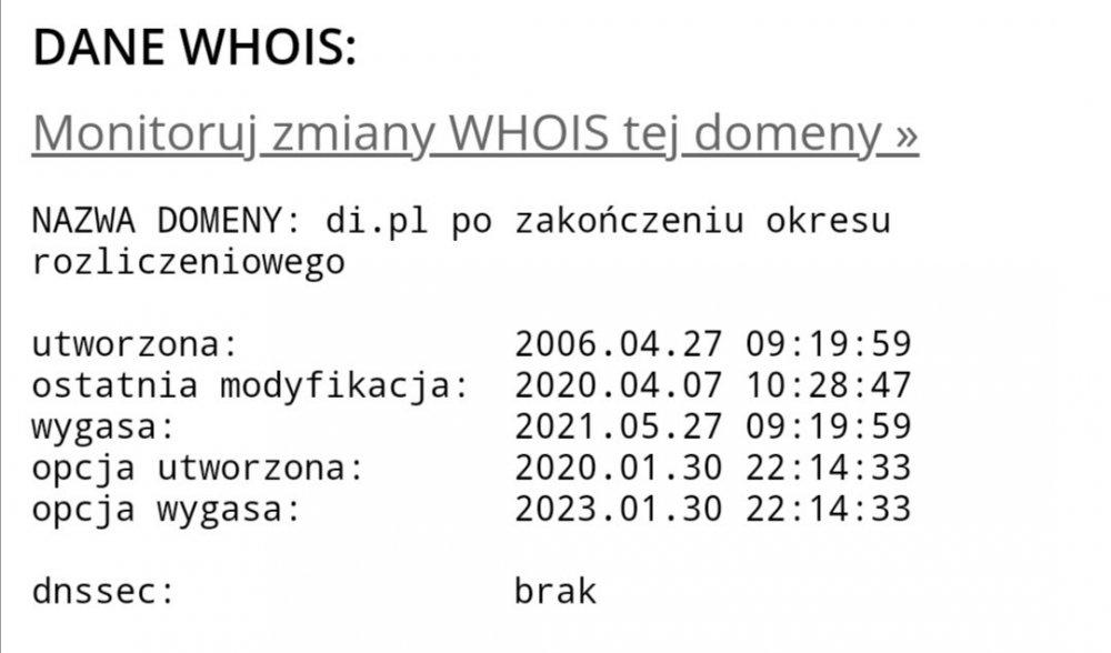 Screenshot_20210427_234131.thumb.jpg.a6930bb4af4a0a5b986bb0c6dbd128c0.jpg
