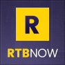 RTBnow